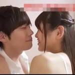 【鈴木一徹】笑顔あふれながら甘いキス!うっとりしちゃうラブラブエッチ! xvideos女性向け動画