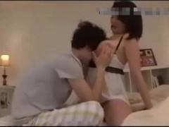 【ムータン】巨乳お姉さんにリードされながらドキドキワクワクの快感エッチ! xvideos女性向け動画
