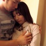 【大沢真司】緊張してる女の子をマッチョな二の腕で包み込み感じさせる快感エッチ! javynow女性向け動画