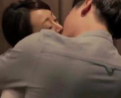 【韓流】激しくて美しいセックス…セクシーな男女がキスし、ハグし、ひとつに繋がる濃厚なSEX 女性向け無料アダルト動画
