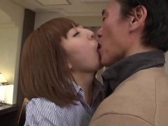 【田淵正浩】会社のOLちゃんが上司のセックスの虜になって淫らに感じるおねだりセックス! xvideos女性向け動画