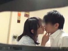 【ムータン】バスルームでもベットの上でもいちゃいちゃ感じ合うラブラブエッチ! xvideos女性向け動画