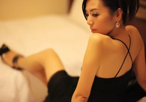 【女性向けコラム】見た目で分かる!膣の締まりが悪い女性の見分け方3つ