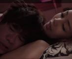 果てた後も抱き合ってラブラブ!ドラマみたいな韓国AV 女性向け無料アダルト動画