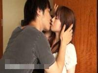 【鈴木一徹】控えめな女の子を甘いキスとエロテクでとろけさせる快感エッチ! 裏アゲサゲ女性向け動画