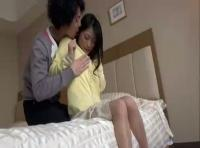 【ムータン】最初は乗り気じゃなかった人妻さんをじっくり感じさせちゃう快感セックス! 裏アゲサゲ女性向け動画