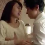 【ムータン】デカチンが有名な男優さんのおちんちんをおっぱいで挟んであげてエッチなご奉仕! 女性向け無料アダルト動画
