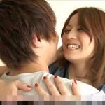 【鈴木一徹】笑顔溢れながら感じていくじゃれあいラブラブエッチ! xvideos女性向け動画