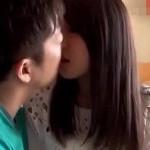【志戸哲也】清楚にみえて実はとってもエッチな美少女ちゃんと快感セックス! xvideos女性向け動画