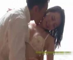 昼顔妻が欲求不満を満たしてもらう禁断の濃厚セックス! ero-video女性向け動画