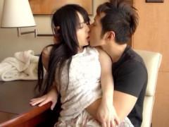 【大沢真司】ほんわかとした癒し系女子をエロメンリードでビクつかせる快感エッチ! pornhub女性向け動画