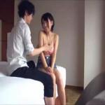 【ムータン】小柄な女の子をじっくりと攻めて手首拘束しながら攻めちゃう拘束エッチ!! ero-video女性向け動画