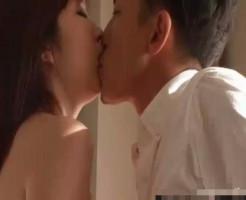 旦那様とのセックスに物足りなくなってしまった人妻さんがうっとり不倫セックス! ero-video女性向け動画