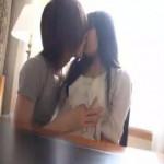 【タツ】恥ずかしがり屋な女の子に大丈夫。と優しくささやきとろけさせちゃうラブセックス! ero-video女性向け動画