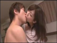 【鈴木一徹】年上彼女をじらしながらちょっと意地悪に攻めちゃう焦らしエッチ! ero-video女性向け動画