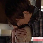 【月野帯人】ちょーきゅんきゅんしちゃうんですけど!同棲カップルのキッチンエッチ! xvideos女性向け動画