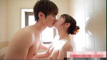【鈴木一徹】ラブラブが止まらない!新婚夫婦の幸せいーっぱいなラブセックス! xvideos女性向け動画