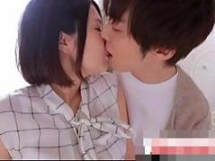 【鈴木一徹】美男美女がうっとりさせてくれちゃうあま〜いラブエッチ! xvideos女性向け動画