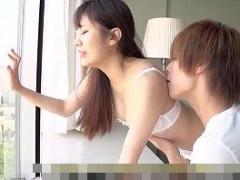 【タツ】清楚でまだ汚れていない女の子を優しくとろけさせる快感エッチ! xvideos女性向け動画