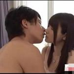 【月野帯人】大人の事情が混じるストーリー仕立ての禁断セックス! xvideos女性向け動画