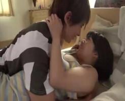 【月野帯人 鈴木一徹】2つの美男美女カップルの甘くてラブラブなセックスをお届けする2時間ムービー 女性向け無料アダルト動画