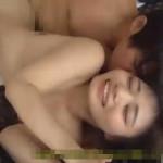 【貞松大輔】敏感女子が可愛い声を漏らしながらビクつき喘ぐ快感エッチ! ero-video女性向け動画