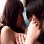 【タツ】小柄な敏感女子がタツくんのエロテクにただただとろける快感エッチ! ero-video女性向け動画