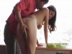 【大島丈】素人お姉さんを極上のエロテクで感じさせる濃厚セックス! ero-video女性向け動画