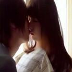 【タツ】男性経験少なめのシャイな女の子をうっとりととろけさせる甘いラブエッチ! ero-video女性向け動画