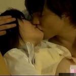 【鈴木一徹】年下のイケメン男子からの急な告白!そしてそのまま、、、 xvideos女性向け動画