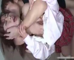 【志戸哲也】ドエスなイケメン先生と放課後の教室で禁断の濃厚セックス! ero-video女性向け動画