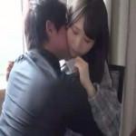 【貞松大輔】日差しが当たる明るいお部屋で甘くとろける快感エッチ!