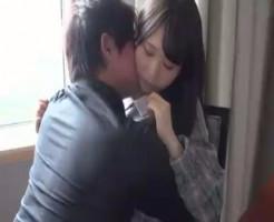 【貞松大輔】正常位で抱きしめ合いながらピストンセックス。挿入中もクリを触って気持ちよくしてもらっていっぱいリードしてくれる男優さん 女性向け無料アダルト動画