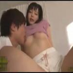 【鈴木一徹。しみけん】恥ずかしがりな女の子に甘く囁きリードする快感エッチ!