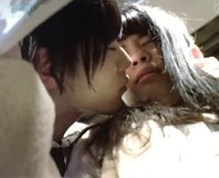 【渡部拓哉】恋愛経験ゼロの音大生が恋に落ちた!イケメン俳優の恋愛ドキュメンタリー!