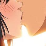 【エロアニメ】ツンデレ彼女は実は恥ずかしがり屋さん!青春イチャラブエッチ!