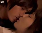 【東惣介】気持ちを抑えられなくなって、寝てる彼にキスしたら「それだけでいいの?」って襲われちゃうラブ前戯!