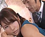 【鮫島 小田切ジュン】性感帯マッサージとクンニで目覚めてしまい、エロメンと3Pでハメまくりイキ狂ってしまう人妻さん! 女性向け無料アダルト動画