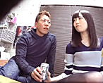 【黒田悠斗】酔っ払ってお持ち帰りされた素人の美女さんがエロメンの手マンテクで潮吹き!バックでのピストンにいっぱい喘いじゃう! 女性向け無料アダルト動画