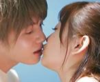 【渡部拓哉】喧嘩したけどキスで仲直り!べろちゅーでお互いの愛情を感じながら求め合うラブエッチ!