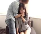 【タツ】「そんなとこ舐めたら…ンンッ!!」ツンデレ美女がイケメンに優しく愛撫され、体を委ねるように正常位でラブエッチ! 女性向け無料アダルト動画
